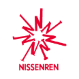 NISSENREN